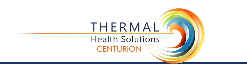 Thermal Health Centurion